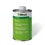 Hybridpolymer-Primer - saugende Untergründe